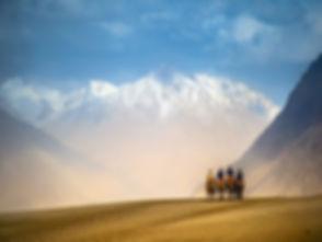 gateway to ladakh.jpg