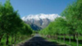 HJS (Ladakh & Zanskar) .jpg