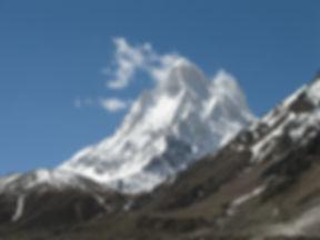 Source Ganges.jpg