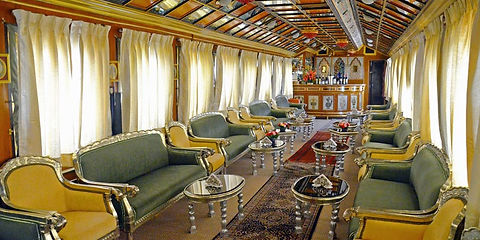 Palace on wheels.jpg