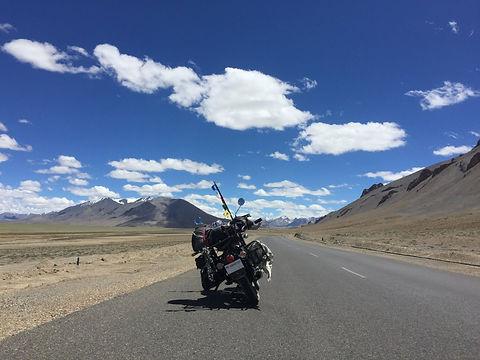 Motor Bike Tour.jpg