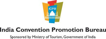 icpb logo -F (4).jpg