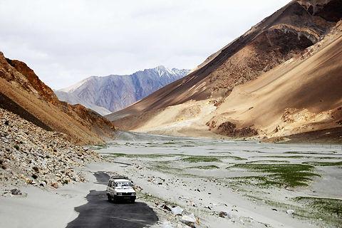 Himalaya Jeep Safari.jpg