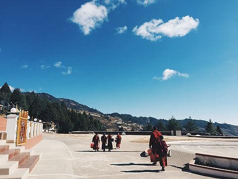 Arunachal Padesh Tribal Tour.jpg