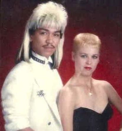 hilarious-80s-prom-photos-mullets_edited