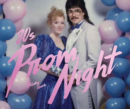 20190214-80s-Prom-Night.jpg