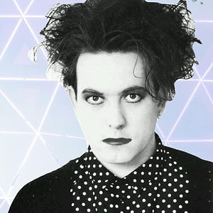 Robert Smith 2_edited.jpg