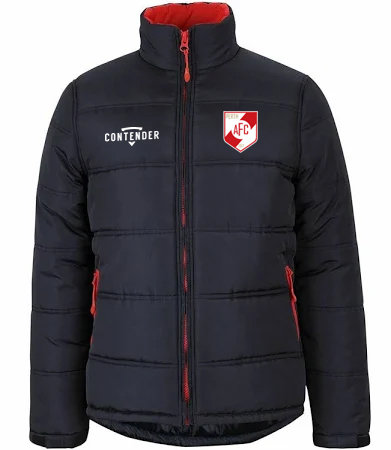 Contender Perth AFC Bomber Jacket
