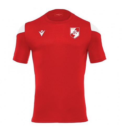 Perth AFC Macron JSFL Game Day Kit