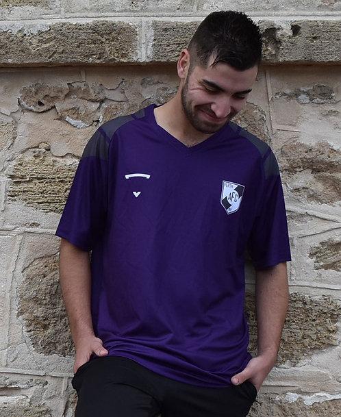 Contender Perth AFC Men's Away Shirt
