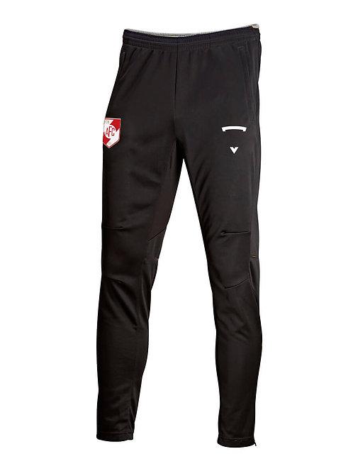 Contender Perth AFC Pants