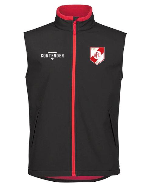 Contender Perth AFC Vest (Men's)
