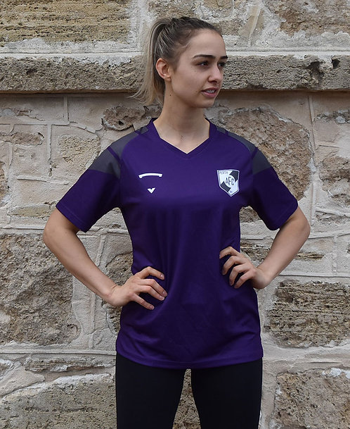 Contender Perth AFC Women's Away Shirt