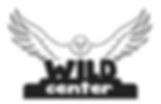 Wild Center Logo_main.png