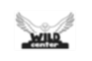 Wild Center Logo_main_smaller2.png