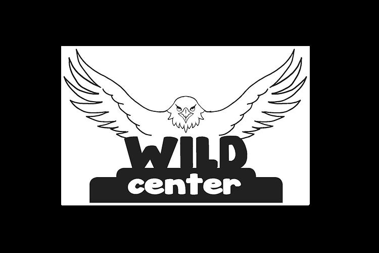 Wild Center Logo_main_smaller2.png