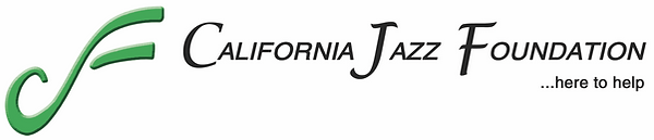 CJF logo - wide w:name.png