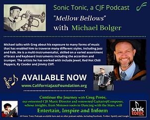 NOW - Michael Bolger - Sonic Tonic - 4_2