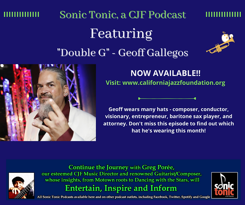 NOW AVAIL - SM - Sonic Tonic - 2521.png