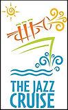 jazzcruise_lg.jpg