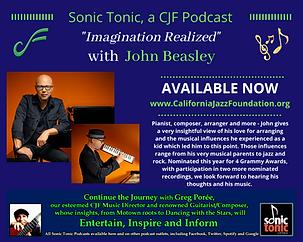 AAAAAAAJohn Beasley - Sonic Tonic - 3_5_