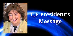 _CJF President's Message.png
