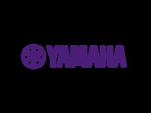 yamaha_logo_violet_640.png