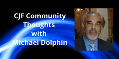 Michael Dolphin message.png