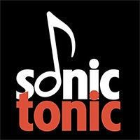 sonictonic200x200.jpg