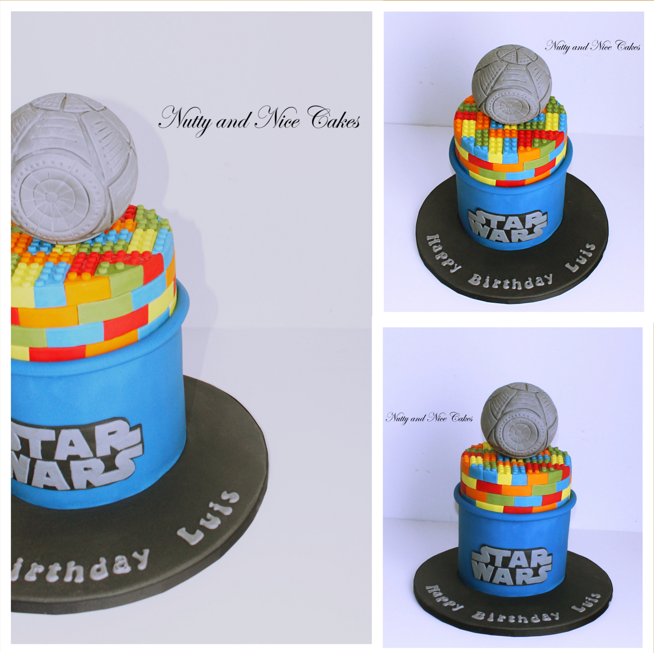 Lego Star Wars Cake1_Fotor_Collage_Fotor