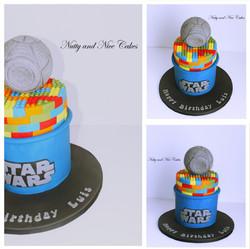 Lego Star Wars Cake1_Fotor_Collage_Fotor