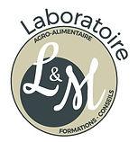 L et M Laboratoire.jpg