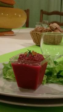 Verrine caviar de betterave rouge.jpg
