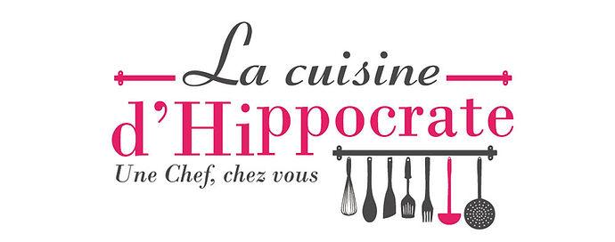 des cours de cuisine à domicile avec une chef de cuisine dans le LOT (46) je vous propose également des formations en hygiène alimentaire ( HACCP )