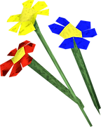 RS flowers.png