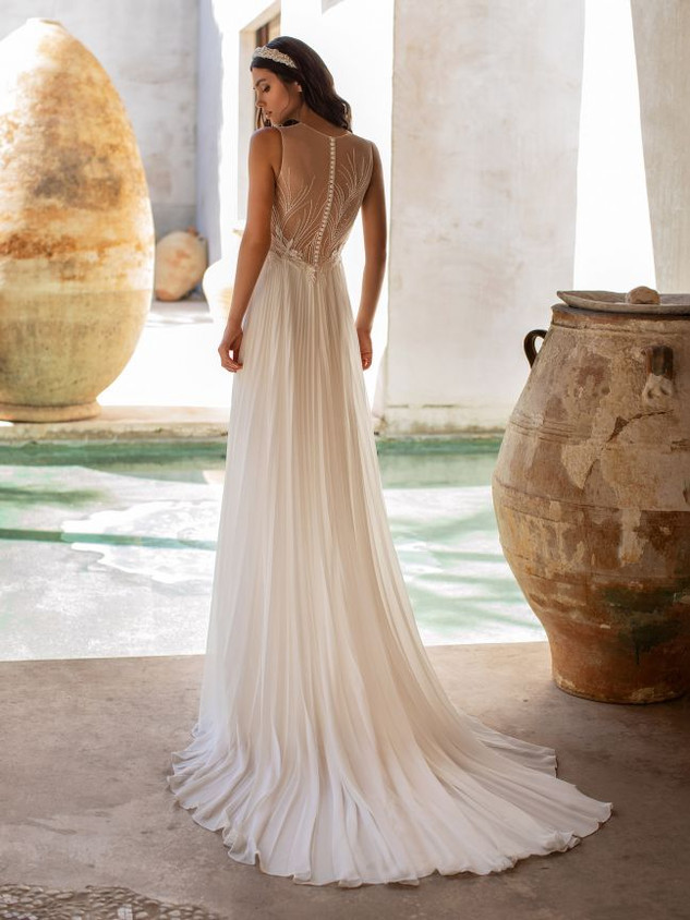 Pronovias Holliday