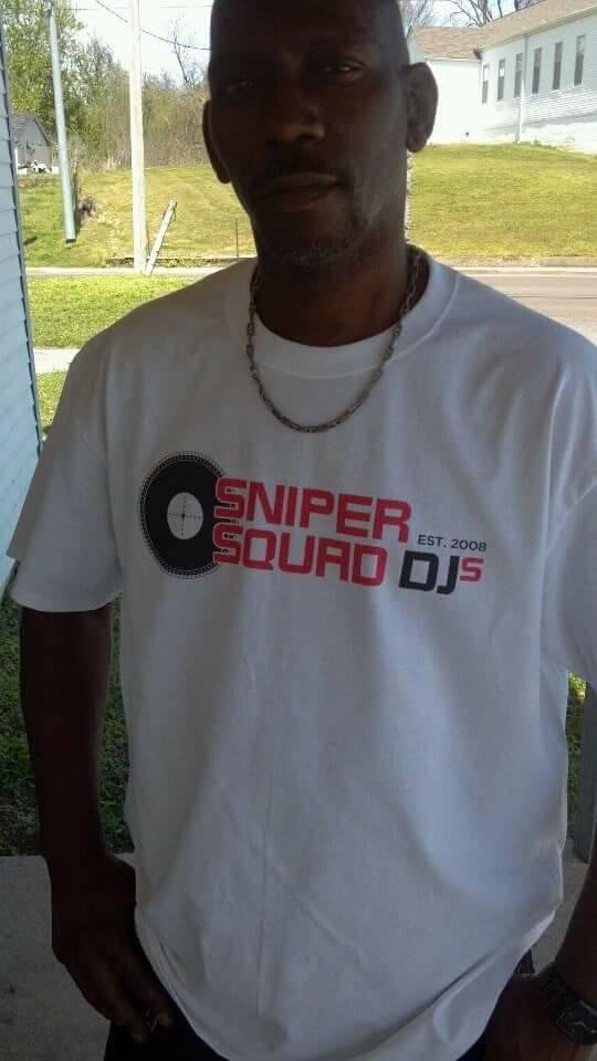 DJ Rockinrenzo