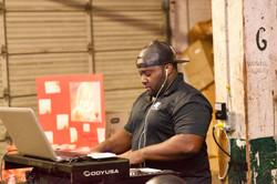 DJ Don't Ya Know