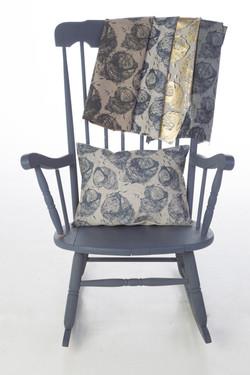 textiles-032