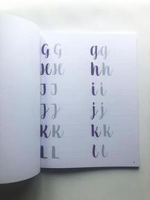 letter workbook .jpg
