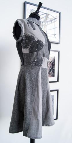 Zoe Yr2 Dresses 5