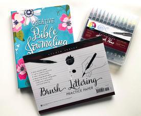bible journaling kit .jpg