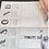 Thumbnail: Brush Lettering Workshop