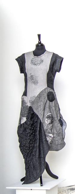 Zoe Yr2 Dresses 3-1