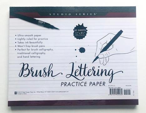 brush letter paper .jpg
