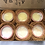 Thumbnail: Murgan Candles box of 6