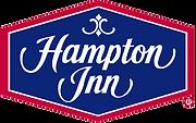 hampton_coupons.png