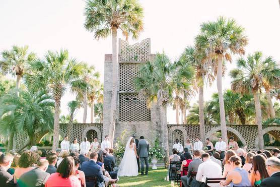 atalaya-castle-wedding-17.jpg