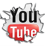 logo-youtube-png-27.png