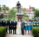 St_Augustine_Florida_Wedding_TheWhiteRoo